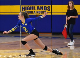 Highlands.Summit.Volleyball (31)