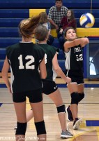Highlands.Summit.Volleyball (37)