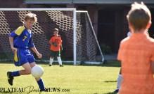 Highlands.Tallulah.Soccer.MS (16)
