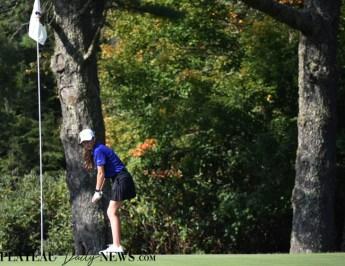 Highlands.golf.HCC (13)