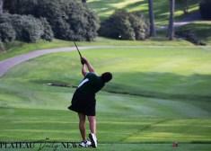 Highlands.golf.HCC (17)