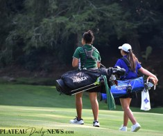 Highlands.golf.HCC (18)