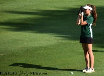 Highlands.golf.HCC (19)