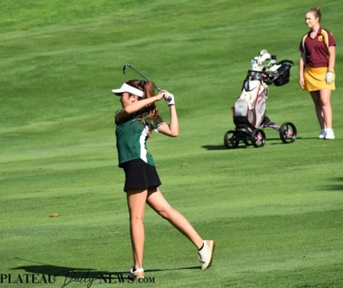 Highlands.golf.HCC (20)