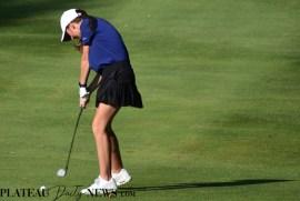 Highlands.golf.HCC (23)