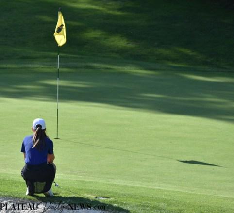 Highlands.golf.HCC (27)