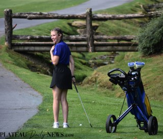Highlands.golf.HCC (3)