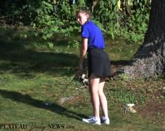 Highlands.golf.HCC (32)