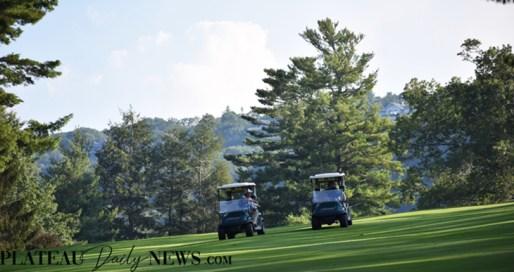 Highlands.golf.HCC (33)