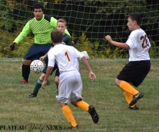 Summit.Cherokee.Soccer.boys (11)