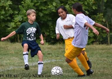 Summit.Cherokee.Soccer.boys (12)