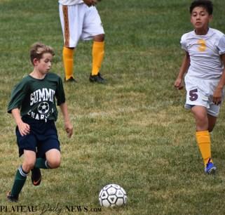 Summit.Cherokee.Soccer.boys (13)