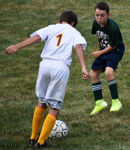 Summit.Cherokee.Soccer.boys (15)