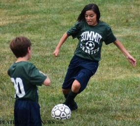 Summit.Cherokee.Soccer.boys (16)