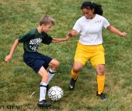 Summit.Cherokee.Soccer.boys (17)