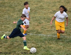 Summit.Cherokee.Soccer.boys (18)