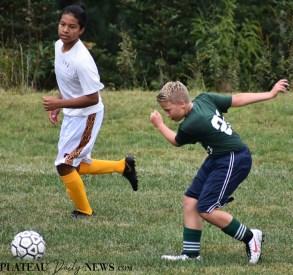 Summit.Cherokee.Soccer.boys (2)