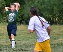 Summit.Cherokee.Soccer.boys (23)