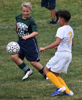 Summit.Cherokee.Soccer.boys (3)