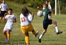 Summit.Cherokee.Soccer.boys (32)
