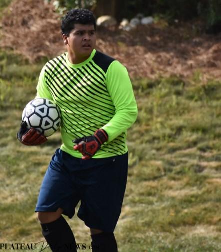 Summit.Cherokee.Soccer.boys (36)