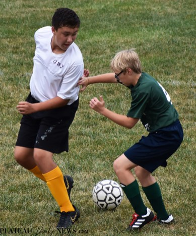 Summit.Cherokee.Soccer.boys (6)