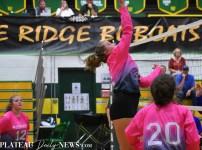 Blue.Ridge.Hiwassee.Volleyball (34)