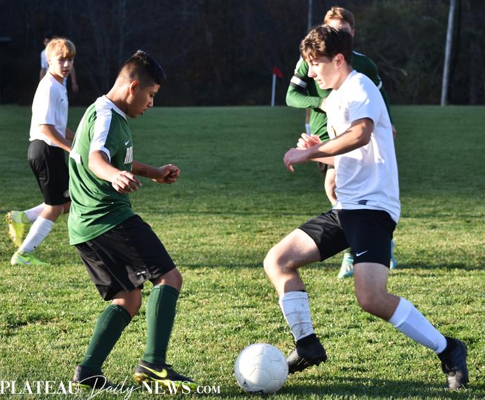 Blue.Ridge.Soccer (1)