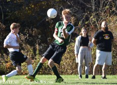 Blue.Ridge.Soccer (12)