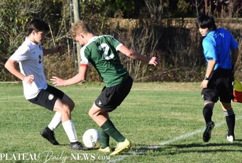 Blue.Ridge.Soccer (25)