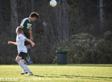 Blue.Ridge.Soccer (56)