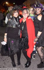 Halloween.Highlands (40)