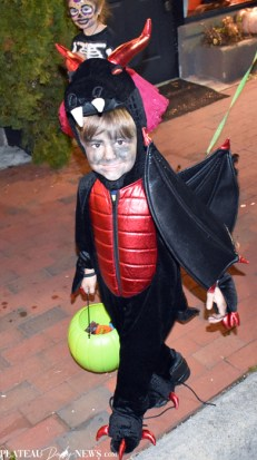 Halloween.Highlands (52)