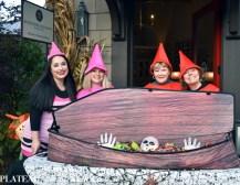 Halloween.Highlands (55)