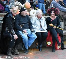 Halloween.Highlands (9)