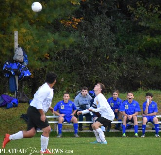 Highlands.Blue.Ridge.Soccer (27)