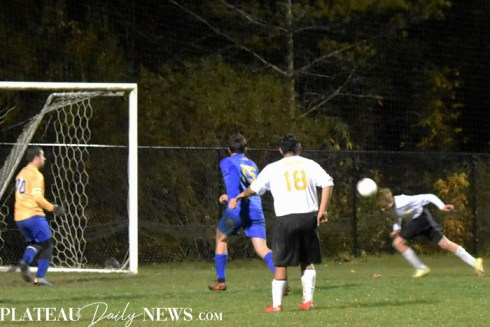 Highlands.Blue.Ridge.Soccer (65)