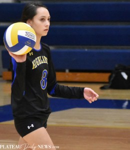 Highlands.Cherokee.Volleyball (15)