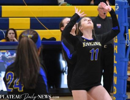 Highlands.Cherokee.Volleyball (18)