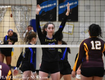 Highlands.Cherokee.Volleyball (2)