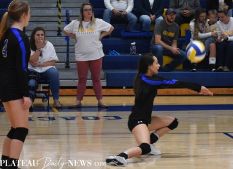 Highlands.Cherokee.Volleyball (22)