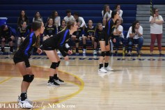 Highlands.Cherokee.Volleyball (23)