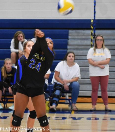 Highlands.Cherokee.Volleyball (27)