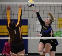 Highlands.Cherokee.Volleyball (29)