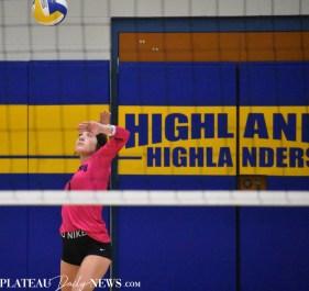 Highlands.Cherokee.Volleyball (31)