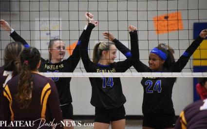 Highlands.Cherokee.Volleyball (32)