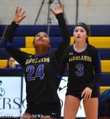 Highlands.Cherokee.Volleyball (40)