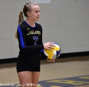 Highlands.Cherokee.Volleyball (8)