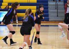 Highlands.Swain.Volleyball (11)
