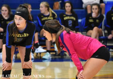 Highlands.Swain.Volleyball (22)